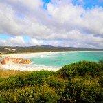 Was Reisen in Australien kostet So reist du möglichst günstig durch Down Under