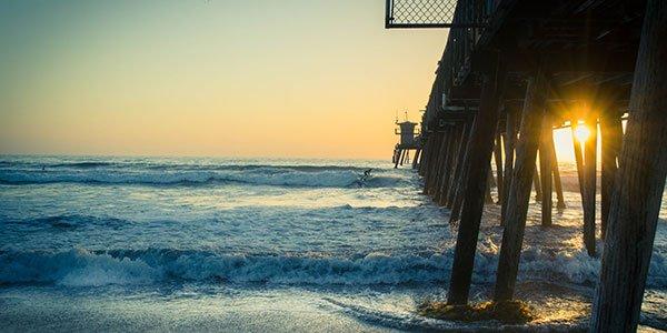 adelaide-henley-beach
