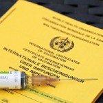 Diese Impfungen brauchst du