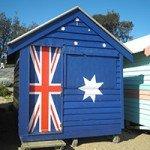 Mit oder ohne Organisation nach Australien? Sollte ich ein Starter- oder Full-Package buchen oder alles selbst organisieren?