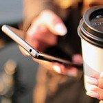 Die 15 besten Reise-Apps für Australien Wofür du dein Smartphone noch nutzen kannst