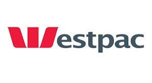 Australisches Konto eröffnen bei der Westpac