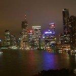 Brisbane | Queenslands beeindruckende Hauptstadt Australiens Sunshine-Metropole