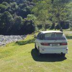 Ein Auto oder Campervan mieten Unser Geheimtipp für die Miete eines Campervans