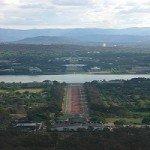 Canberra | Die geplante Hauptstadt Australiens Nationale Identität, Kultur & Geschichte pur