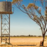 Work & Travel-Jobs in Australien: Farm-Arbeit im Outback