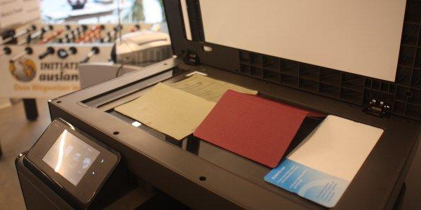 dokumente-sichern