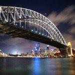 Die ersten Tage in Australien So findest du eine Unterkunft, einen Job & Co.