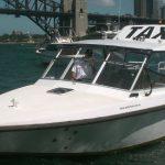 Fortbewegung in Australien Transportmittel & Mobilität für Work & Traveller