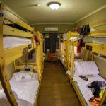 Wohnen in Australien Wohnungssuche und Unterkunftsmöglichkeiten für Work & Traveller