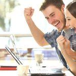 Was du tun kannst, um deine Jobchancen vor der Abreise zu erhöhen
