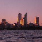 Perth | Attraktive Metropole am indischen Ozean Western Australias lässige Hauptstadt