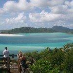 Reisetipps Australien | Die besten Reiseregionen Top-Reiseregionen