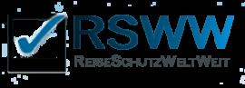 rsww_logo