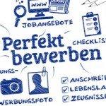 Work and Travel im Lebenslauf: ein Pluspunkt? 16 attraktive Eigenschaften für deine Bewerbung!