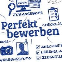 Work And Travel Im Lebenslauf