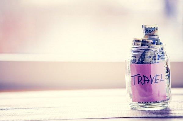 Bei einem Work & Travel-Aufenthalt kommen verschiedene Kosten auf dich zu