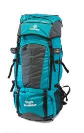 work-and-traveller-rucksack-fuer-frauen