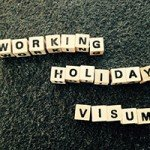 Working-Holiday-Visum Australien Alles was du über das Work & Travel Visum wissen musst!